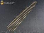 Kovove-mosazne-trubicky-Brass-Hollow-PipeExternal-0-4mm-Internal-0-22mm