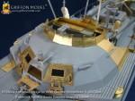 1-72-Armoured-Bridge-for-WW-II-German-Schnellboot-S-100-Class