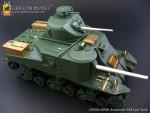 1-35-WW-II-American-M3-Lee-Tank
