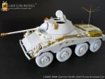 1-35-WW-II-German-Sd-Kfz-234-2-Armored-Car