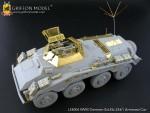 1-35-WW-II-German-Sd-Kfz-234-1-Armored-Car