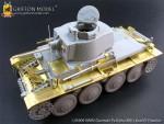 1-35-WW-II-German-Pz-Kpfw-38t-Ausf-G-Exterior