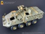 1-35-Modern-American-M1126-STRYKER-ICV