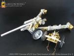 1-35-WW-II-German-sFH18-15cm-Field-Howitzer-and-s-K18-10-5cm-Kanone