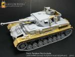 1-35-WW-II-German-Pz-Kpfw-IV-Ausf-F2-G-Ausf-G-2-in-1