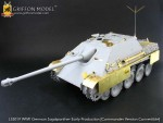 1-35-WW-II-German-Jagdpanther-Early-ProductionCommand-Ver