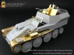 1-35-WW-II-German-Flakpanzer38t-Gepard