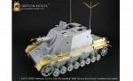 1-35-WW-II-German-Sd-Kfz-166-Brummbar-Mid-Production