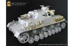 1-35-WW-II-German-Pz-Kpfw-IV-Ausf-F1F