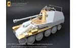 1-35-WW-II-German-Sd-Kfz-138-Marder-III-Ausf-M-Initial-Produ