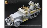 1-35-WW-II-American-M16-Multiple-Gun-Motor-Carriage