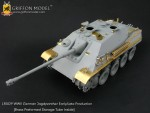 1-35-WW-II-German-Jagdpanther-Early-Late-Production