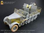 1-35-WW-II-German-Sd-Kfz-7-1-2cm-Flak-Vierling38-auf-Selbstfahrlafette