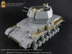 1-35-WW-II-German-2cm-Flakpanzer-IV-Wirbelwind