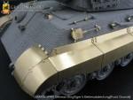 1-35-WWII-German-KingTiger-Tank-Kettenabdechung-Track-Guard
