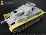 1-35-Track-Fenders-for-WW-II-German-Pz-Kpfw-IV-Ausf-F1-F2-G-G