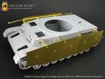 1-35-Early-Type-Hull-Side-Armor-Skirts-for-WWII-German-Pz-Kpfw-IV