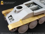 1-35-Universal-Track-Fenders-for-WW-II-German-Sd-Kfz-140-Sd-Kfz-138-Ausf-M-Series-Chassis
