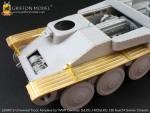 1-35-Universal-Track-Fenders-for-WW-II-German-Sd-Kfz-140-Sd-Kfz-138-Ausf-M-Series-Chassis