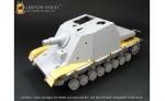 1-35-Track-Fenders-for-WW-II-German-Sd-Kfz-166-Brummbar-Early-M