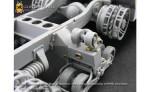 1-35-Update-Set-for-Rear-Suspension-with-Spring-Loaded-Idler