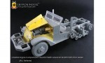 1-35-Engine-Compartment-Hood-for-WW-II-American-M2-M3-Half-Track