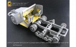 1-35-Update-Set-for-Drivers-Compartment-of-WW-II-American-M2-M3