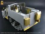 1-35-Rear-Vehicle-Stowage-for-WW-II-American-M3-75mm-GMC-T48-57mm-GMC