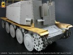 1-35-Track-Fenders-for-WW-II-German-Pz-Kpfw-38t-Ausf-G-and-Sd-Kfz-138-1-Ausf-H-Grille