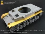 1-35-Universal-Track-Fenders-for-WW-II-German-Pz-Kpfw-IV-Ausf-H-Ausf-J-All-Production-Series
