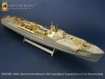 1-72-WW-II-German-Schnellboot-S-100-Class