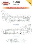 1-32-A-7-Corsair-Stencil-Data