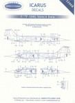 1-32-F-104G-Stencil-Data