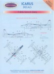 1-32-F-84G-Thunderjet-Stencil-Data