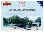 1-48-F-104G-Starfighter-1