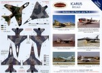 RARE-1-48-Hellenic-Air-Force-Jets-Part-1-3