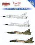 1-48-F-TF-102A-Delta-Dagger-in-service