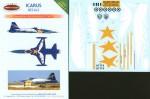 1-48-F-5A-1