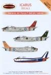 1-48-F-86EM-Sabres-4