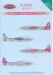 1-48-HAF-F-84G-Thunderjets