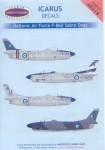 1-48-HAF-F-86D-Sabre-Dogs