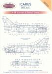 1-48-Vought-A-7E-Corsair-II-Stencil-Data