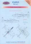 1-48-F-84G-Thunderjet-Stencil-Data