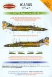 1-48-Hellenic-Air-Force-348TRS-Anniversary-RF-4E