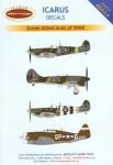 1-48-Greek-WWII-Allied-Aces