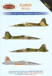 1-48-Hellenic-Air-Force-F-5s-Pt-2