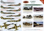 1-72-Hellenic-Air-Force-Jets-Part-2-2