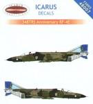 1-72-RF-4E-Phantom-7518-in-special-Hellenic-Air-Force-scheme-for-RIAT-2005-Waddington-2006