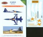 1-72-F-5A-1