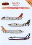 1-72-F-86EM-Sabres-4